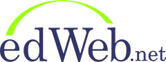 edweb.net icon